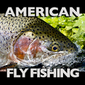 American Fly Fishing icon