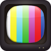 Watch TV - World Asia