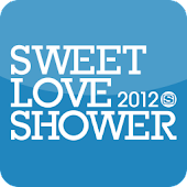 SWEET LOVE SHOWER 2012
