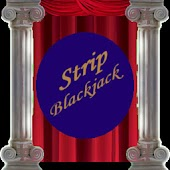 Strip Blackjack Booster Pack 2