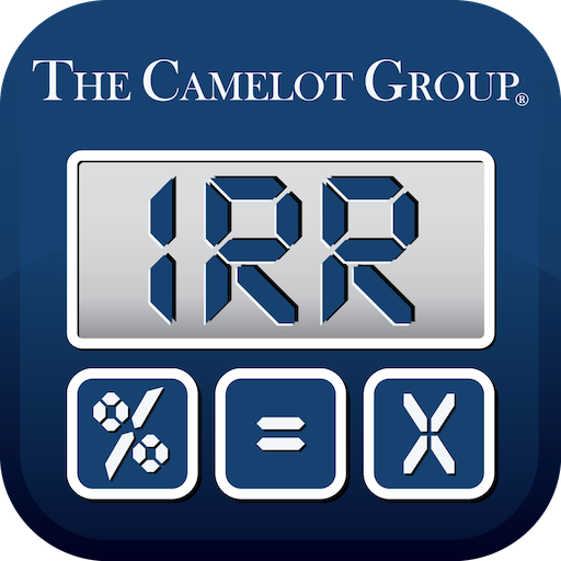 The Camelot Group IRR