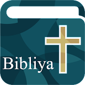 Tagalog Filipino Bible -Biblia