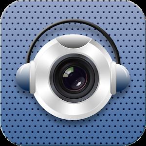 KMeye TMeye ZMeye KWeye iMeye 商業 App LOGO-硬是要APP