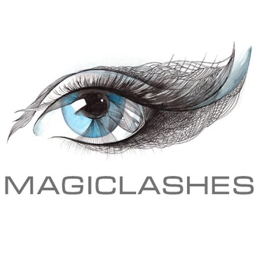 Студия MagicLashes Apps (apk) baixar gratuito para Android/PC/Windows