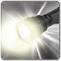 LED Flashlight —— The Lightest icon