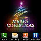 Xmas Wallpapers icon