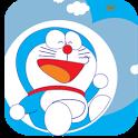 Doc Truyen Tranh Online icon