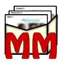 Magazine Manager icon