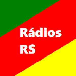 Radios RS download