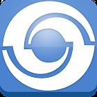 Integração FM icon