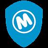 Mobiwol: NoRoot Firewall