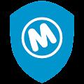 Download Mobiwol: NoRoot Firewall APK
