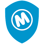 Mobiwol: NoRoot Firewall v4.0