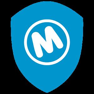 Mobiwol: NoRoot Firewall 工具 App LOGO-APP試玩