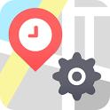 핫플레이스 사장님앱 - 우리가게 홍보의 기본 icon