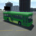 Bus Simulator 3D icon