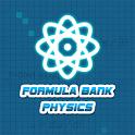 Formula Bank Physics