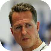 Hope Michael Schumacher