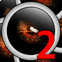 Stalker 2 LITE - Room Escape icon
