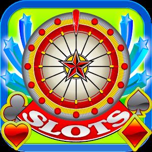 online casino welcome bonus book wheel
