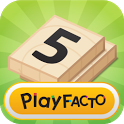 PlayFACTO(make10) icon