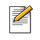 Ted (Text Editor) icon