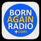 Born Again Radio icon