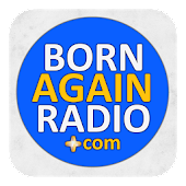 Born Again Radio