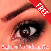 Beginner Eye Makeup Tips