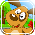 Game Happy Pet APK for Kindle