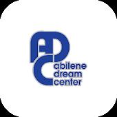 Abilene Dream Center