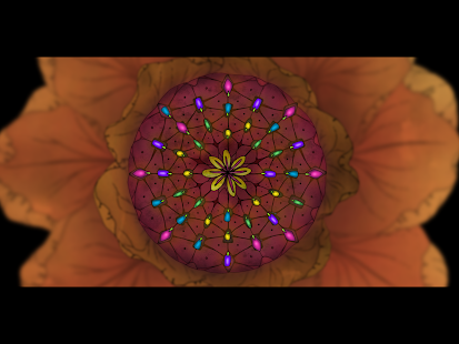 Morphopolis Screenshot 4