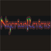 Nigerian Reviews