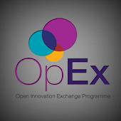 Open Innovation Exchange