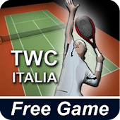 Tennis World Champions Italia