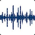 Vocalyst SMS Reader logo