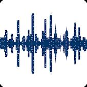 Vocalyst SMS Reader