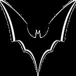 The Bat Live Wallpaper