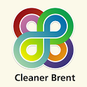 Cleaner Brent icon
