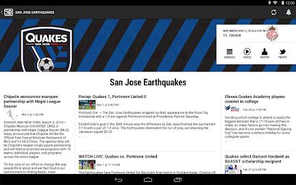 MLS Screenshot 16