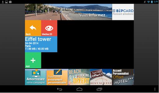 玩旅遊App|Bipcard免費|APP試玩