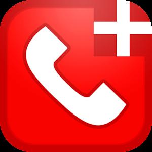 Free help masturbate phone line