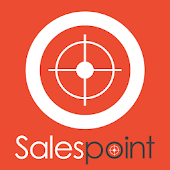 Salespoint Mobile Sales CRM