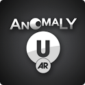 Anomaly UAR icon