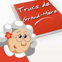 Trucs de Grand-Mère logo
