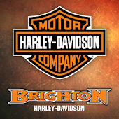 Brighton Harley-Davidson