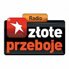 La Radio Coups d'Or icon
