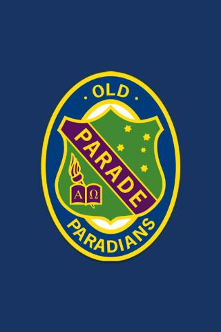 玩運動App|Old Paradians Association免費|APP試玩