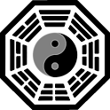 Dharma Timer Counter icon