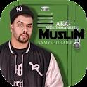 Muslim Prod (Singer)